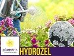 Hydrożel ogrodniczy - ochrona przed suszą - granulat 1kg