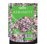 Keramzyt 8-16mm 5L
