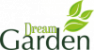 Dream-Garden