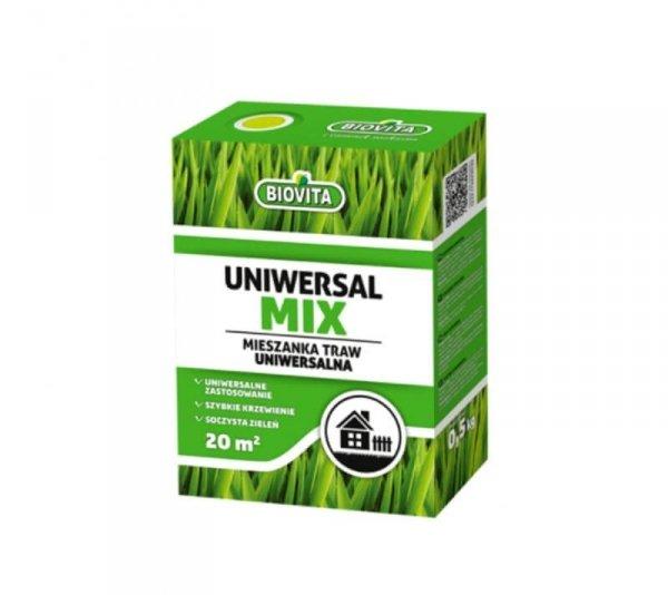 trawa na trawnik mieszanka traw gazonowych jakie nasiona trawy
