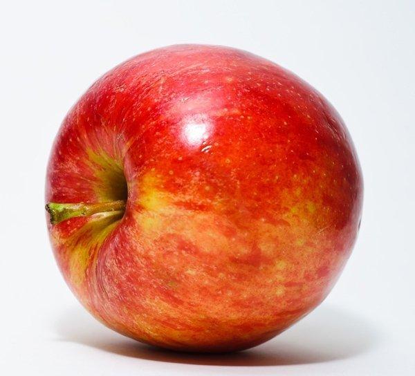 Mini drzewko owocowe jabłoń