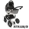 NTR 10 B/B