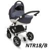 NTR18/B