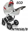 NTRE 6 B/B  ECO