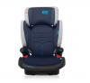 fotelik samochodowy GAMMA  FX 2017 ESPIRO ATESTY PIMOT