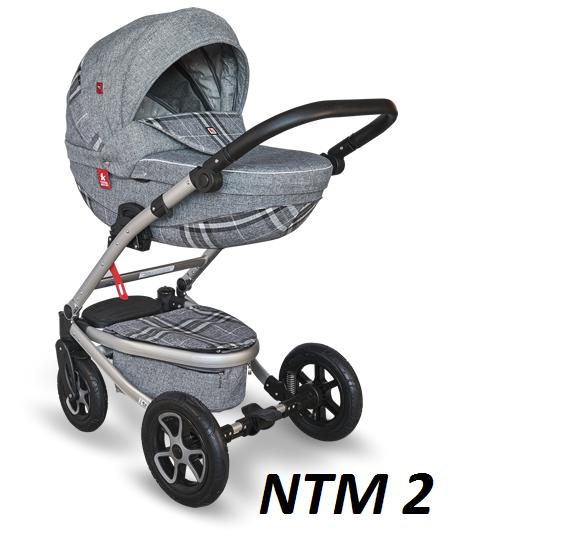 NTM 2