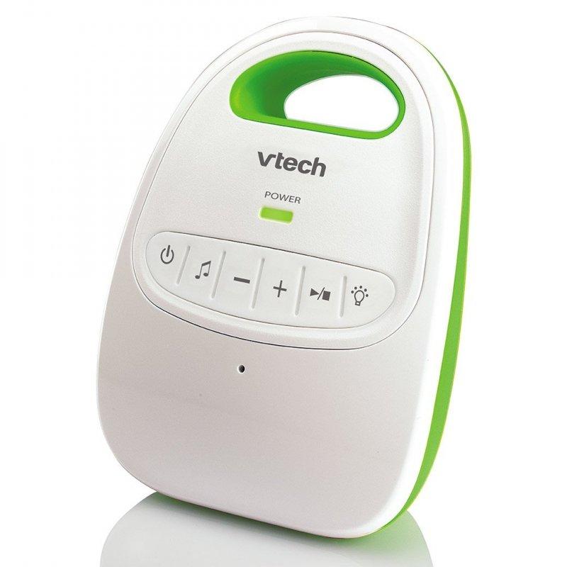NIANIA cyfrowa VTECH BM2200