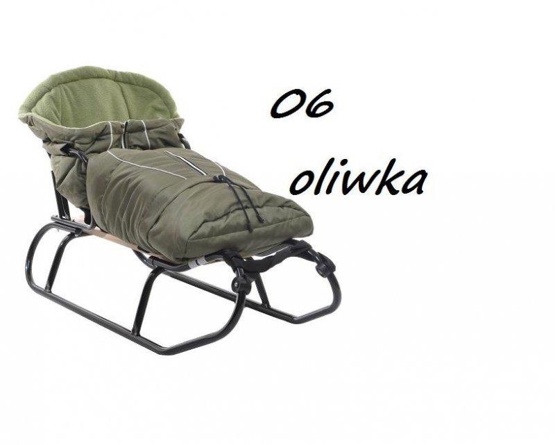 06 oliwka