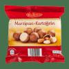 wigilijne-marcepanowe-kartofelki-z-posypka-marcepan-w-posypce
