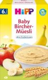 hipp-bio-kaszka-musli-owocowe-jabłko-banan-bez-mleka-250g-6m