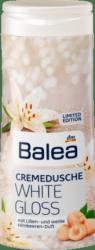 Balea-zel-po-prysznic-kwiatowo-zapachowy