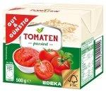 GG Aromatyczny Przecier Pomidorowy 500ml Niemcy