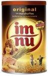 ImNu Rostfei Original Kawa zbożowa z Niemiec