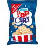 GG słodki Popcorn gotowy do spożycia 200g