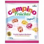 Storck Campino Cukierki Owocowo-Jogurtowe