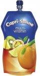 Capri Sonne Sok Multiwitamina 0,33l Niemcy