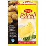 Maggi Professional Puree Ziemniaczane 173 porcji 4kg