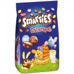 Smarties Wielkanocne Figurki Czekoladowe