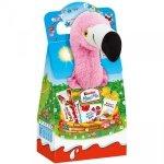 Kinder Wielkanocny Czekoladowy mix Słodyczy Flamingo