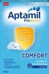 Aptamil Comfort Kolki Wzdęcia Zaparcia od urodzenia 600g