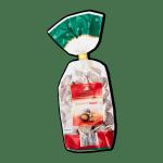 Prażone Migdały Skorupka Kakaowo Korzenna 200g