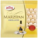 Zentis marcepanowe Jajeczka z Ajerkoniakiem Eirlikier