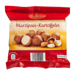 Bel Royal Wigilijne Marcepanowe Kartofelki z Posypka 125g