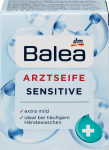 Balea ARZT SEIFE Mydło Lekarskie Sensitive 100g