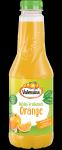 Valensina 100% Sok Pomarańczowy z Acerolą 1l