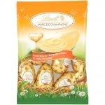 Lindt Wielkanocne Jajeczka Marc de Champagne Truffel