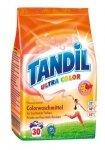Tandil Niemiecki Proszek do Prania Kolorowego 2 kg