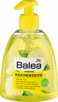 Balea mydło Kuchenne Limette Melisse Usuwa zapachy 300ml