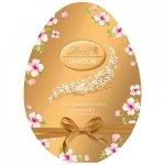 Lindt Wielkanocne Czekoladowe Jajeczka Mieszanka Czekolad