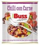 Buss Gotowe Meksyskańskie Chilli Con Carne 800g