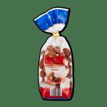 Prażone Migdały Skupka Kakao Śmietanka 200g