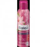 Balea dezodorant w sprayu Maliny Magnolia 24h