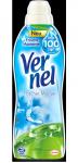 Vernel Płyn do płukania Frischer Morgen 1L 33p DE