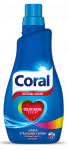 Coral Optimal koncentrat do prania Koloru 22p