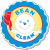 Bean Clean