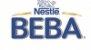 Nestle BEBA