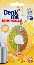 DenkMit Neutralizator zapachów do kosza na śmieci