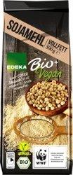 Edeka Bio Wegańska Mąka Sojowa WWF 300g