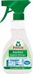 Frosch Spray do Mikrofali Lodówki Kuchni Blatów