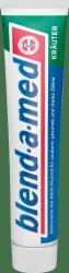 Blendamed pasta do zębów ziołowa 75 ml