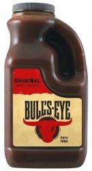 Bull's Eye Original Oryginalny Sos Amerykański 2l
