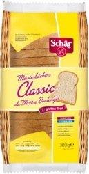 Schar Krojony Biały Chleb Bez Glutenu