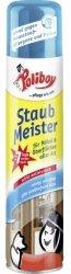 Poliboy Spray do czyszczenia mebli na kurz DE