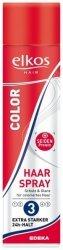 Elkos Color 24H lakier do włosów farbowanych