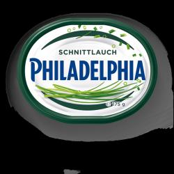 Philadelphia Serek Śmietankowy ze szczypiorkiem 175g