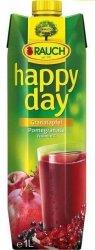 Rauch Happy Day Naturalny Sok Z Granatów Niemcy
